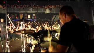 Mass Hysteria - Live (2011) [HD 720p] [Full Concert]