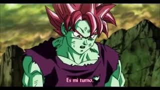 Goku vs jiren pelicula completa 480p_HIGH.mp4