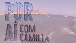 Download Video Bem-vindo ao Por aí com Camilla MP3 3GP MP4