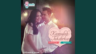 Download Lagu Kamulah Takdirku mp3
