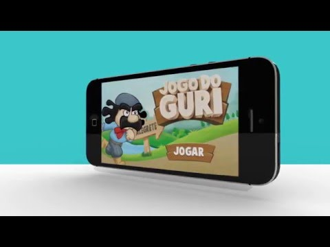 jogo do guri hack