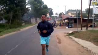 Ari (Lari 2,4 km)