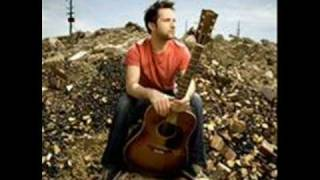 Watch Brandon Heath If You Call My Name video