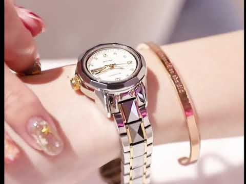 Couple Watches For Lovers