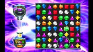 Bejeweled Twist Gameplay (HD)