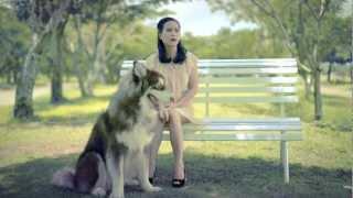 (Official HD) Em Nhớ - Hồng Mơ