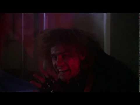 The Dead Pool: Guns N' Roses - Welcome to the Jungle (Jim Carrey Scene)