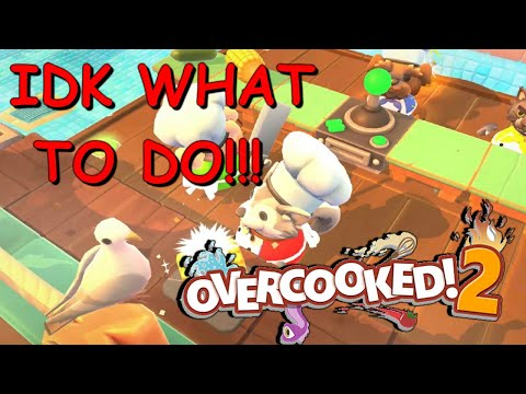 i hate this game!!! (OverCooked 2) |