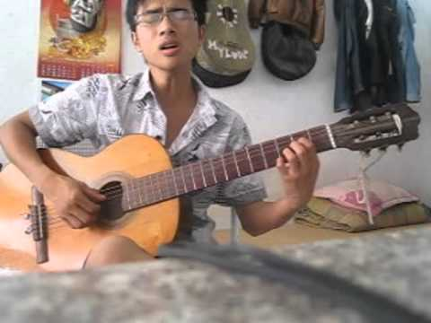 doi mat guitar