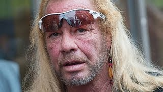 whatever-happened-to-dog-the-bounty-hunter