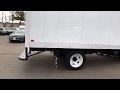 2016 Chevrolet 4500 Gas Sterling, Leesburg, Vienna, Chantilly, Fairfax, VA T60684