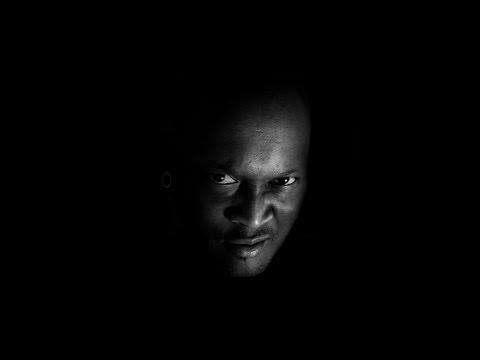 DJ RUSH - Get On Up [Sven Wittekind Remix]  HD+HQ 