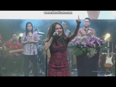 Graha Bethany Nginden - Immanuel (Jacqline Celosse)