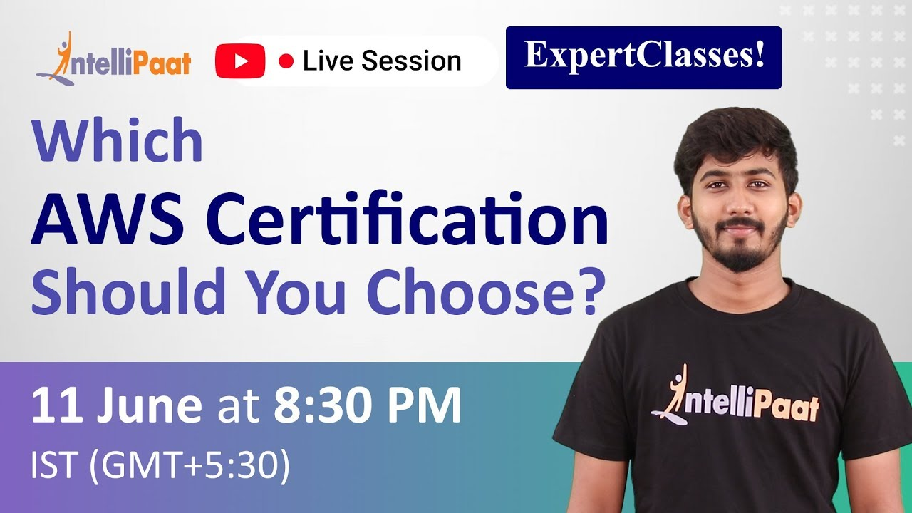 AWS Certification Details   AWS Certifications   AWS Certifications and Training