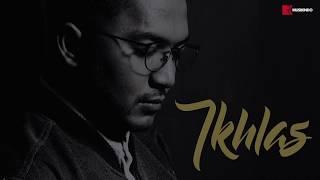 Ihsan Tarore - Terikat Mp3