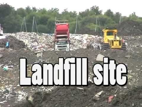 where-does-your-rubbish-go!?-(landfill)
