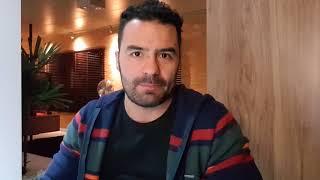 PT Terrorista desrespeita os Árabes - Gleisi Hoffmann - Al Jazeera / Requião