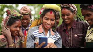 5 Years of Digital India!! Watch the journey of Digital Empowerment