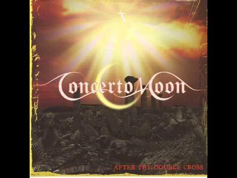 Concerto Moon - The Gladiator