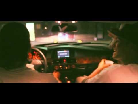 Jay K- How I Live