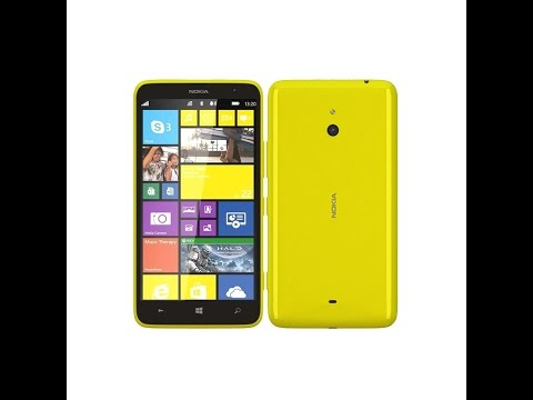 the-lumia-1320-sports-|-specification