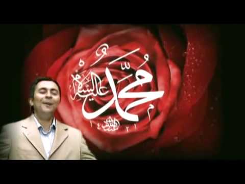 Bilal göregen - Medine gülü