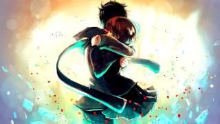 Romantic Avenue & Marius M.21 - Moonlight Dancer [Remix Version 2013] ᴴᴰ mp3