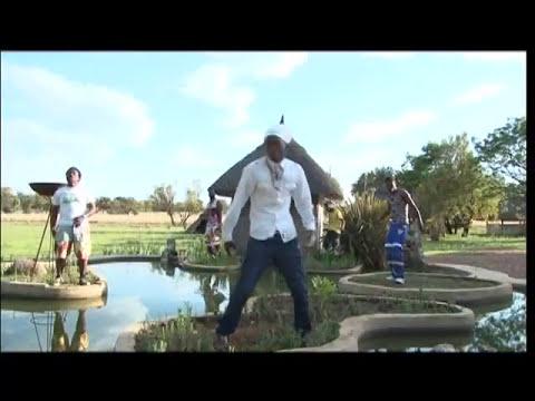 Imkhonto feat Camagwini - Emasisweni (Zulu Music / Xhosa Music)
