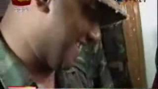 Repeat youtube video Re: SL Army: Captured LTTE Female Cadres