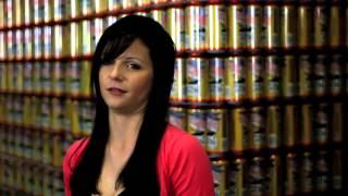 видео продажа пива в кегах