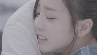 Gambar cover [Fanmade] Hara x Jiyoung - Wanna Do