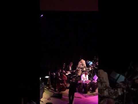 Emily Haines: Bob Dylan's Dream