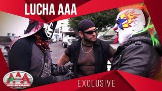 apoyando-a-psycho-clown-aaa-sin-lmite-lucha-libre-aaa