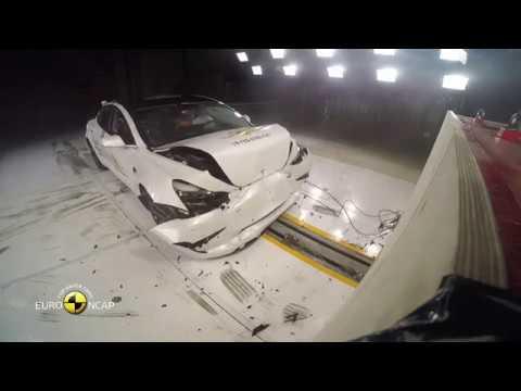 Tesla es denunciada por otro accidente fatal con el Autopilot...