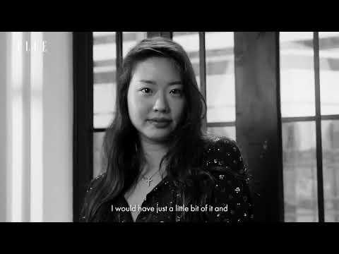 Bobbi Brown x ELLE Singapore: Three women on the power of cordyceps and multi-tasking makeup.