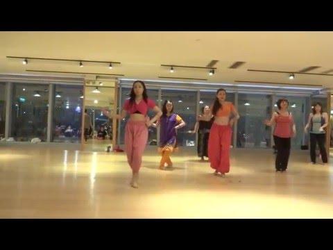 Apsara Aali | Natarang | by Master Satya
