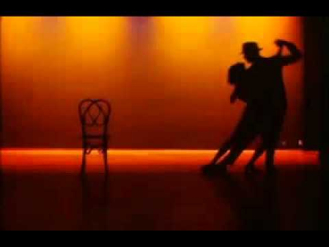 Club des Belugas Tarrango & feat  Anne Schnell  ...byhull