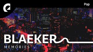 Download lagu BLAEKER - All These Memories