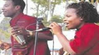 Download Charles Charamba- Satan Chakakundwa. MP3 song and Music Video