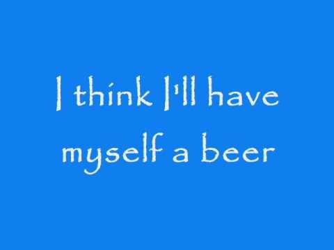Beer Lyrics Reel Big Fish