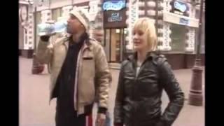 'Сделай мне звезду' на MTV серия - Бритни Спирс