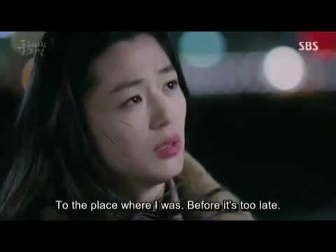 Download The legend of the blue sea episode 9
