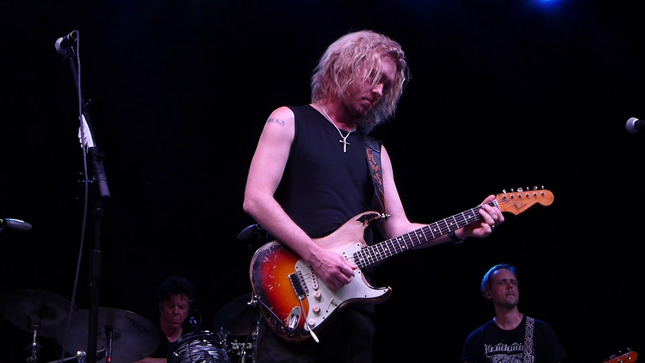 kenny-wayne-shepherd-band-you-done-lost-your-good-thing-now-5-20-18-annapolis-md-1anitrasdance