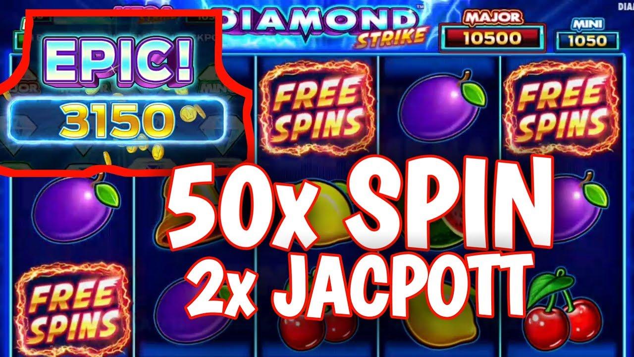 Jacks grand diamond strike pragmatic casino slots hacked omania]