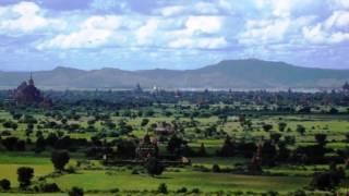 Zaw Win Htut - Mahar (ေဇာ္၀င္းထြဋ္ - မဟာ/ ပုဂံ)