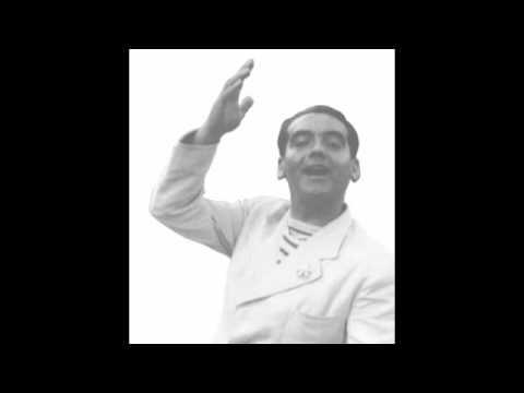 Francis Poulenc, Sonata (1942/43, revised 1949) Mov I  (Zimmermann, Lonquich)