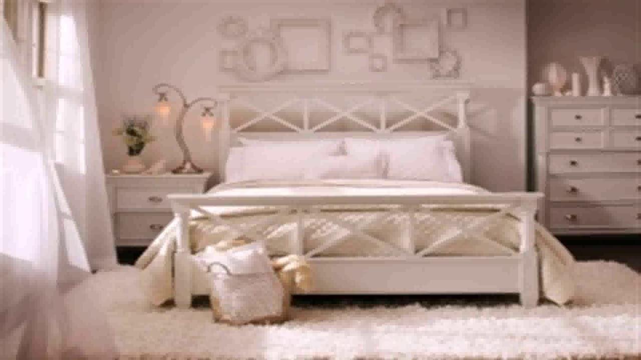 Living Room Furniture Raymour Flanigan