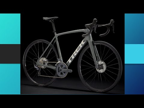 Should You Buy a 2022 TREK EMONDA SL6 DISC? | Buyer&39;s Guide by Cycling Insider