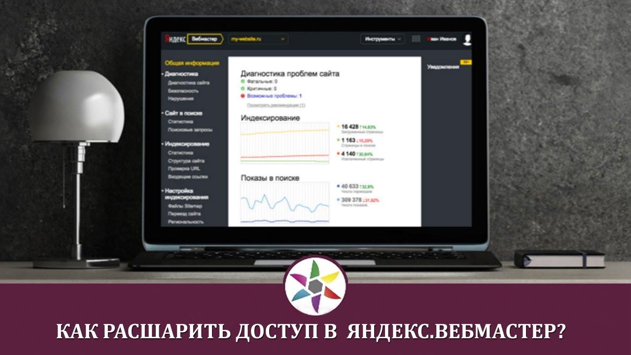 Яндекс директ вебмастеру реферат интернет-реклама основные рекламные новости российский рекламный рынок