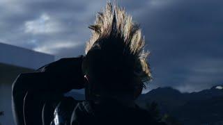 Amaya Ltd / Síndrome del Punk en Quito, Ecuador 14-09-19
